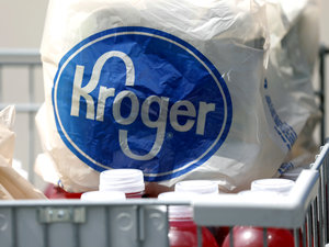 Kroger To Close 2 Long Beach Stores Following City-Mandated Pandemic Pay Increase